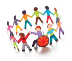 patient participation involvement group